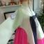 Princess Style Hanbok ฮันบกแบบชาววัง ทังอี รุ่น SNSD thumbnail 8