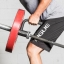 ขาย Single Landmine Handle MAXXFiT Bar Hanger thumbnail 7