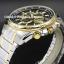 นาฬิกา คาสิโอ Casio Edifice Chronograph รุ่น EFR-549SG-1AV สินค้าใหม่ ของแท้ ราคาถูก พร้อมใบรับประกัน thumbnail 3