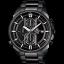 นาฬิกา คาสิโอ Casio Edifice Chronograph รุ่น EFR-533BK-1AV สินค้าใหม่ ของแท้ ราคาถูก พร้อมใบรับประกัน thumbnail 1