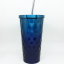 Colorful Straw cup thumbnail 7