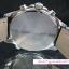 นาฬิกา คาสิโอ Casio Edifice Chronograph รุ่น EF-527L-1AV สินค้าใหม่ ของแท้ ราคาถูก พร้อมใบรับประกัน thumbnail 4