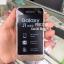 Samsung J1 mini 2016 ของแท้ ประกันศูนย์ เก็บปลายทาง สีดำ thumbnail 5
