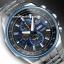 นาฬิกา คาสิโอ Casio Edifice Chronograph รุ่น EFR-549D-1A2V สินค้าใหม่ ของแท้ ราคาถูก พร้อมใบรับประกัน thumbnail 3