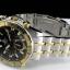 นาฬิกา คาสิโอ Casio Edifice Chronograph รุ่น EFR-534SG-1AV สินค้าใหม่ ของแท้ ราคาถูก พร้อมใบรับประกัน thumbnail 4