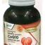 Coenzyme Q10 30mg.โคเอนไซม์ คิวเท็น สารอาหารปกป้องริ้วรอย 60 แคปซูล 1 ขวด