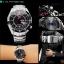 นาฬิกา คาสิโอ Casio Edifice 3-Hand Analog รุ่น EF-130D-1A4V สินค้าใหม่ ของแท้ ราคาถูก พร้อมใบรับประกัน thumbnail 3