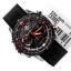 นาฬิกา คาสิโอ Casio Edifice Analog-Digital รุ่น ERA-300B-1AV สินค้าใหม่ ของแท้ ราคาถูก พร้อมใบรับประกัน thumbnail 3