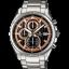 นาฬิกา คาสิโอ Casio Edifice Chronograph รุ่น EFR-532D-1A5V สินค้าใหม่ ของแท้ ราคาถูก พร้อมใบรับประกัน thumbnail 1