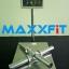ขาย แกนดัมเบล MAXXFiT ขนาด 2 นิ้ว พร้อมคลิปล็อค thumbnail 8