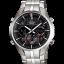 นาฬิกา คาสิโอ Casio Edifice Analog-Digital รุ่น EFA-135D-1A4V สินค้าใหม่ ของแท้ ราคาถูก พร้อมใบรับประกัน thumbnail 1