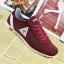 XB5810006 รองเท้าผ้าใบแฟชั่นเกาหลี ผู้ชาย (พรีออเดอร์) รอ 3 อาทิตย์หลังโอนเงิน thumbnail 4