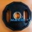 โปรโมชั่น Half Rack RB 501 B & เก้าอี้ยกดัมเบล MAXXFiT AB 104 & Barbell & แผ่นน้ำหนักรวม 37.5 KG. thumbnail 52