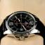 นาฬิกา คาสิโอ Casio Edifice 3-Hand Analog รุ่น EFR-101L-1AV สินค้าใหม่ ของแท้ ราคาถูก พร้อมใบรับประกัน thumbnail 3
