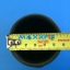 ขาย Landmine Olympic Bar Fitting 50 MM.(แบบเสียบกับแผ่นน้ำหนักขนาด 2 นิ้ว) thumbnail 2