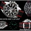 นาฬิกา คาสิโอ Casio Edifice Chronograph รุ่น EFR-546C-1AV สินค้าใหม่ ของแท้ ราคาถูก พร้อมใบรับประกัน thumbnail 2