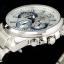 นาฬิกา คาสิโอ Casio Edifice Chronograph รุ่น EFR-535D-7AV สินค้าใหม่ ของแท้ ราคาถูก พร้อมใบรับประกัน thumbnail 2