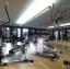 เครื่องออกกำลังกายเดินวงรี รุ่น: EA ระบบไฟฟ้า (Elliptical Exercise Trainer) thumbnail 4