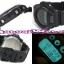 นาฬิกา คาสิโอ Casio G-Shock Standard Digital รุ่น DW-6900-1V สินค้าใหม่ ของแท้ ราคาถูก พร้อมใบรับประกัน thumbnail 3
