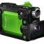 เช่า : กล้อง Olympus TG Tracker พร้อมอุปกรณ์เสริม 400บาท/วัน thumbnail 1