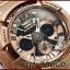 นาฬิกา คาสิโอ Casio G-Shock Limited Models Crazy Gold รุ่น GA-200GD-9B สินค้าใหม่ ของแท้ ราคาถูก พร้อมใบรับประกัน thumbnail 2