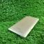 TWZ Y57 3G 8GB ฟรี เคส+ฟิล์ม thumbnail 6