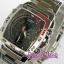 นาฬิกา คาสิโอ Casio Edifice Analog-Digital รุ่น EFA-122D-1AV สินค้าใหม่ ของแท้ ราคาถูก พร้อมใบรับประกัน thumbnail 2