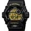 นาฬิกา คาสิโอ Casio G-Shock Standard Digital รุ่น G-8900-1DR สินค้าใหม่ ของแท้ ราคาถูก พร้อมใบรับประกัน thumbnail 1