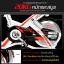 จักรยานออกกําลังกาย Spin Bike รุ่นS808/20kg. thumbnail 4
