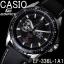 นาฬิกา คาสิโอ Casio Edifice Multi-hand รุ่น EF-336L-1A1V สินค้าใหม่ ของแท้ ราคาถูก พร้อมใบรับประกัน thumbnail 2