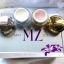 Minzol Cream ครีมมินโซว ราคาส่งร้านถูกสุดไฮยาดี้ทีเค thumbnail 3