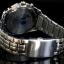 นาฬิกา คาสิโอ Casio Edifice Multi-hand รุ่น EF-328SG-1AV สินค้าใหม่ ของแท้ ราคาถูก พร้อมใบรับประกัน thumbnail 7