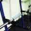 ขาย Half Rack MAXXFiT RB502 thumbnail 15