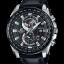 นาฬิกา คาสิโอ Casio Edifice Chronograph รุ่น EFR-550L-1AV สินค้าใหม่ ของแท้ ราคาถูก พร้อมใบรับประกัน thumbnail 1