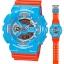 นาฬิกา คาสิโอ Casio G-Shock Standard Analog-Digital รุ่น GA-110NC-2A สินค้าใหม่ ของแท้ ราคาถูก พร้อมใบรับประกัน thumbnail 1