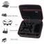 Smatree Smacase D400 Hardshell Storage Bag Carry Case for DJI Spark Drone thumbnail 3