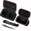 Smatree Carrying Case Protective Bag with Shoulder For Mavic Pro and Remote Control thumbnail 2