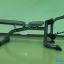 ม้านอนเล่นบาร์เบล MAXXFiT รุ่น WB202 (Weight Bench) thumbnail 6