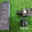Zhiyun Z1 Rider-M Stabilizer Gimbal สำหรับกล้อง GoPro Hero5 Black and Hero4/3/3+ thumbnail 1