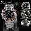 นาฬิกา คาสิโอ Casio Edifice Analog-Digital รุ่น EFA-121D-1AV สินค้าใหม่ ของแท้ ราคาถูก พร้อมใบรับประกัน thumbnail 2