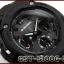 นาฬิกา คาสิโอ Casio G-Shock G-Steel Tough Solar รุ่น GST-S100G-1B สินค้าใหม่ ของแท้ ราคาถูก พร้อมใบรับประกัน สำเนา thumbnail 2