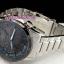 นาฬิกา คาสิโอ Casio Edifice Analog-Digital รุ่น ERA-300DB-1A2V สินค้าใหม่ ของแท้ ราคาถูก พร้อมใบรับประกัน thumbnail 5
