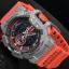นาฬิกา คาสิโอ Casio G-Shock Standard Analog-Digital รุ่น GA-400-4B สินค้าใหม่ ของแท้ ราคาถูก พร้อมใบรับประกัน thumbnail 3