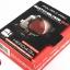 SwitchBlade2.0 Red/Macro filter 3 in 1 (Red Filter + Macro) สำหรับกล้อง GoPro Hero4,Hero3+ thumbnail 4