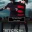 เสื้อ Givenchy thumbnail 8