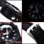 นาฬิกา คาสิโอ Casio G-Shock Gravitymaster รุ่น GA-1000-1A สินค้าใหม่ ของแท้ ราคาถูก พร้อมใบรับประกัน thumbnail 6