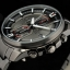 นาฬิกา คาสิโอ Casio Edifice Chronograph รุ่น EFR-533BK-8AV สินค้าใหม่ ของแท้ ราคาถูก พร้อมใบรับประกัน thumbnail 2