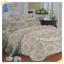 ผ้าปูที่นอน 6 ฟุต(5 ชิ้น) เกรดพรีเมี่ยม[P-27] thumbnail 1