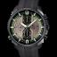 นาฬิกา คาสิโอ Casio Edifice Chronograph รุ่น EFR-533PB-8AV สินค้าใหม่ ของแท้ ราคาถูก พร้อมใบรับประกัน thumbnail 1