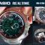 นาฬิกา คาสิโอ Casio Edifice Analog-Digital รุ่น EFA-121D-1AV สินค้าใหม่ ของแท้ ราคาถูก พร้อมใบรับประกัน thumbnail 4